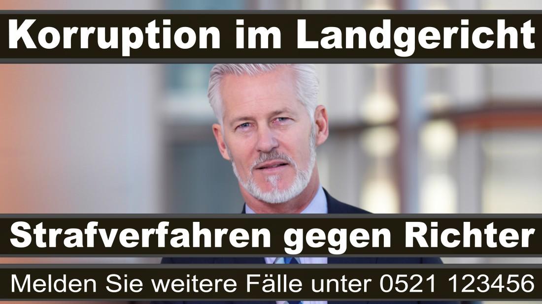 Müller, Inge Düsseldorf Bogenstraße Sozialdemokratische Partei Beamtin Düsseldorf Deutschlands (SPD)