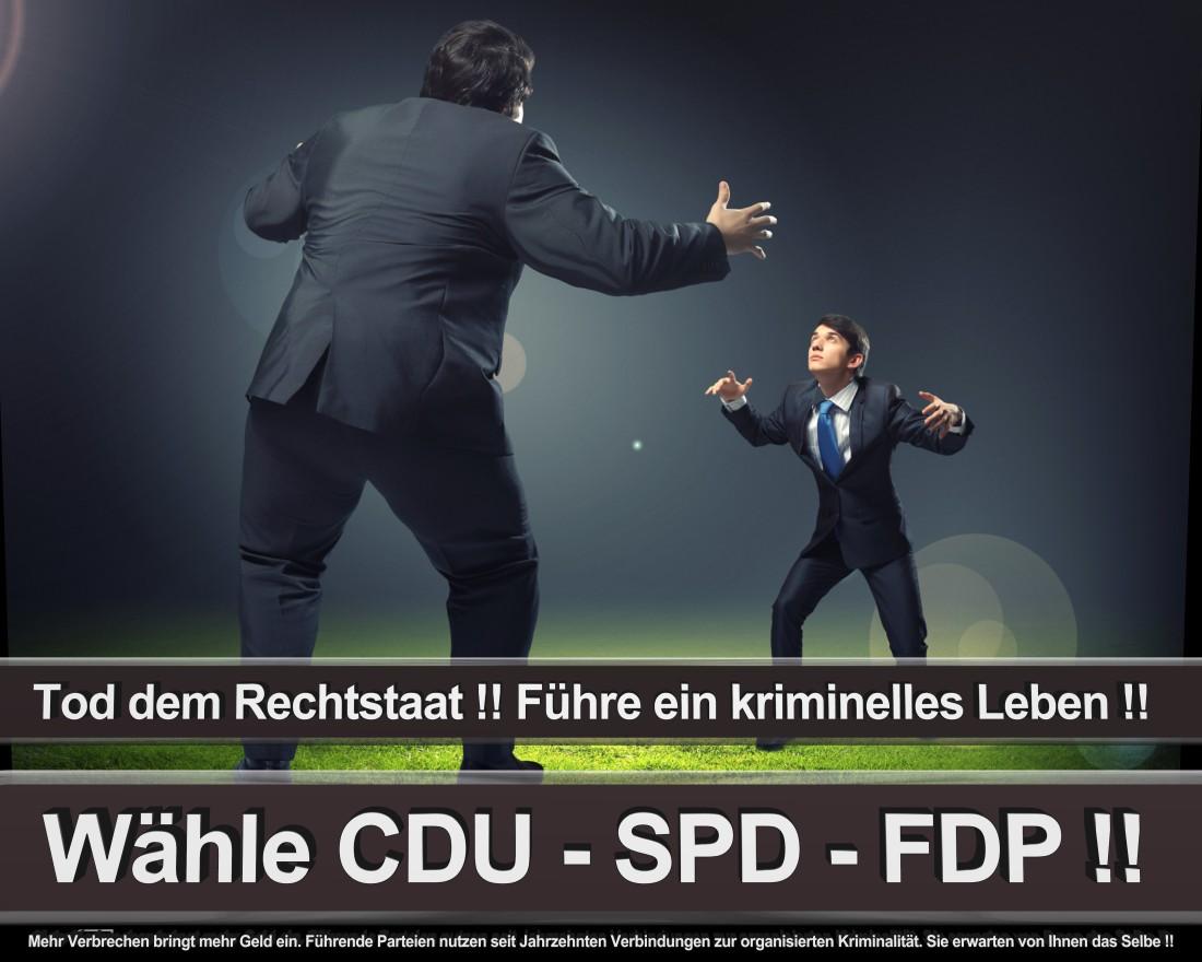 Maniera, Andre Jurist Düsseldorf An Der Icklack Düsseldorf