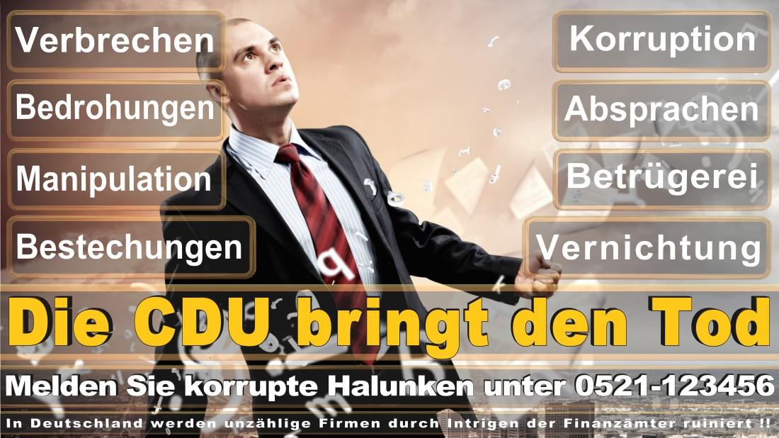 Meyer, Marie Catherine Kommunikationsberaterin Merten Auf Der Böck C Freie Demokratische Partei Düsseldorf (FDP)