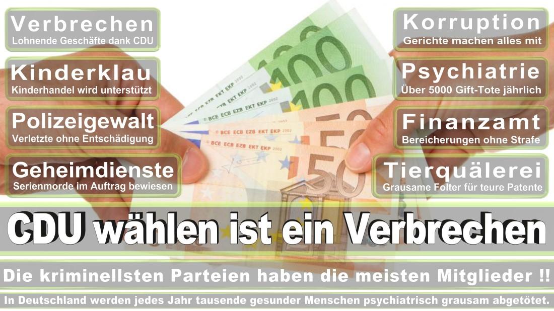 Millauer, Rainer Magdeburg Akazienstraße Sozialdemokratische Partei Rentner Düsseldorf Deutschlands (SPD)