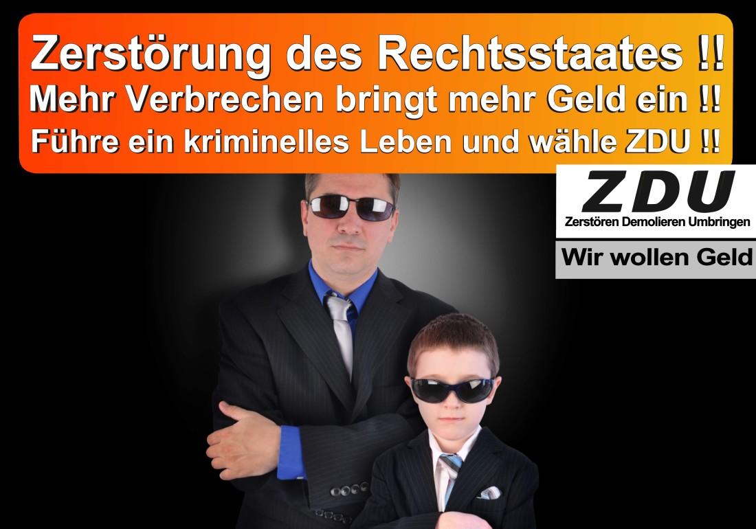 Mucha, Constanze Lehrerin Wittenberg Otto Hahn Straße Christlich Demokratische Union Düsseldorf Deutschlands (CDU)