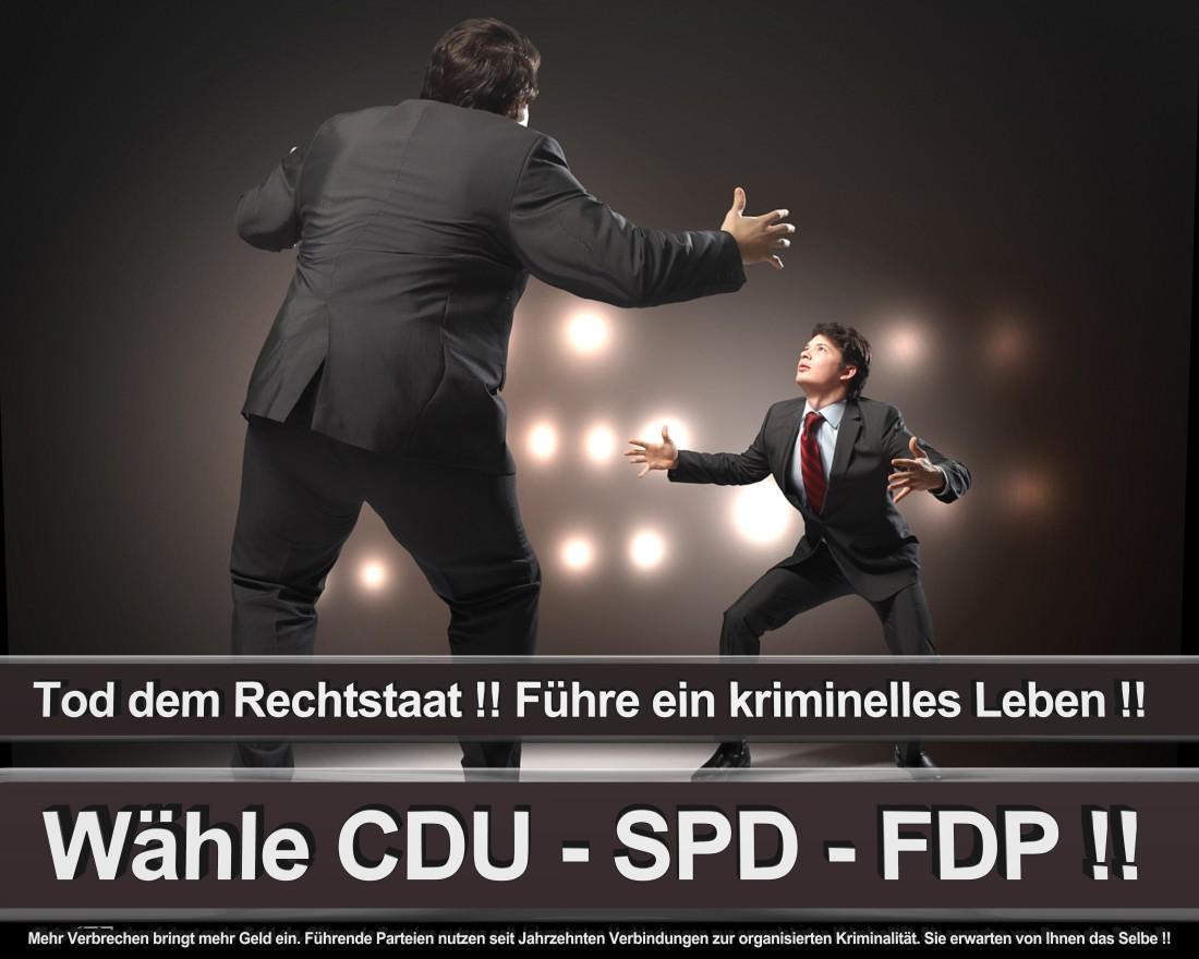 Olejak, Marc Schriftsetzer Düsseldorf Collenbachstraße Piratenpartei Deutschland