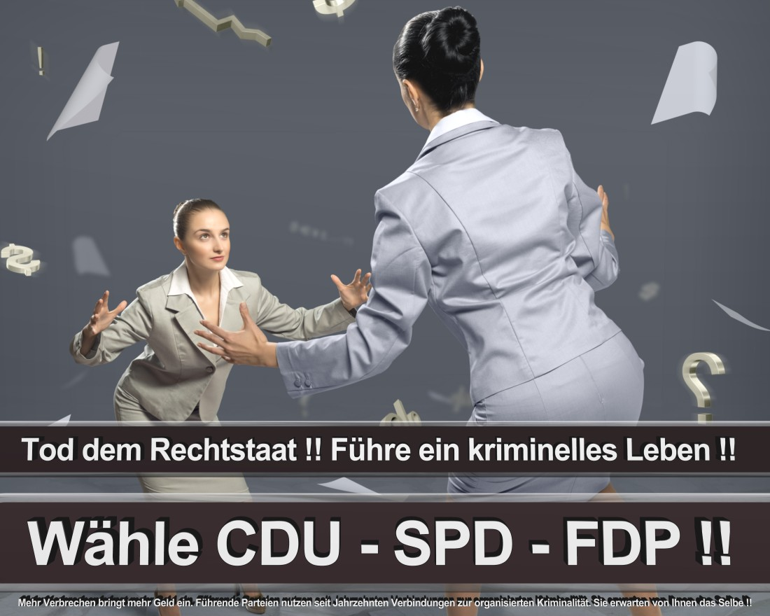 Onay, Hayreddin Lehrer Karabük Lüneburger Weg B Düsseldorf
