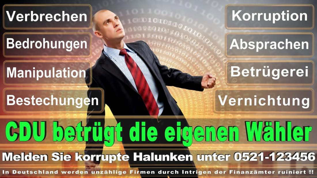 Optensteinen, Frank Düsseldorf Fritz Reuter Straße Christlich Demokratische Union Kaufmann Düsseldorf Deutschlands (CDU)
