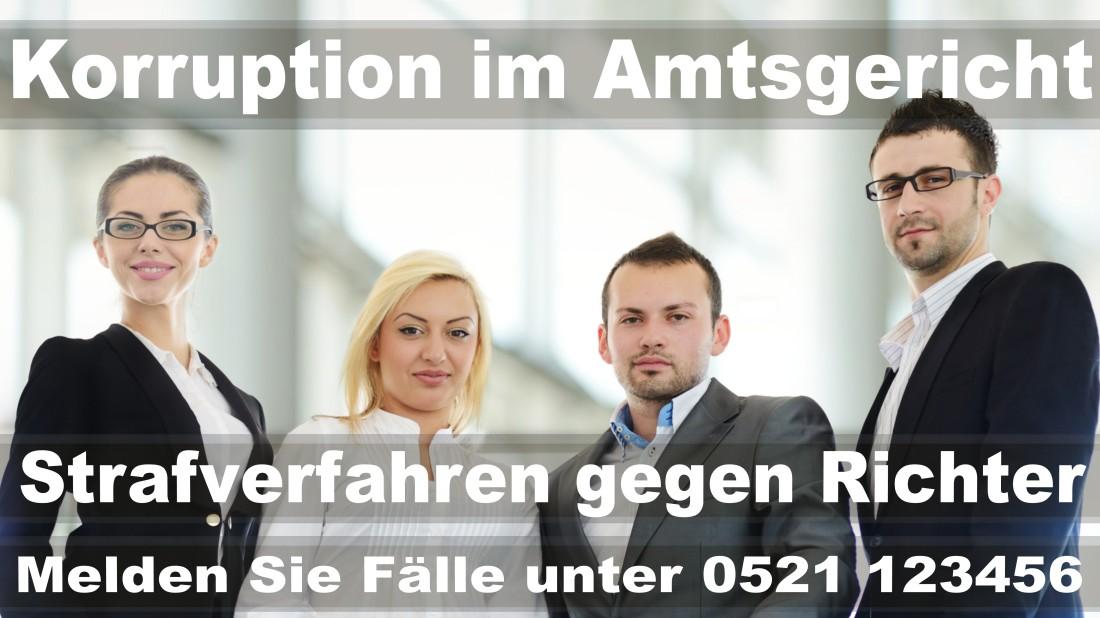 Rößler, Wolfgang Landshut Comeniusstraße Christlich Demokratische Union Lenig, Harald Beamter Düsseldorf Deutschlands (CDU)