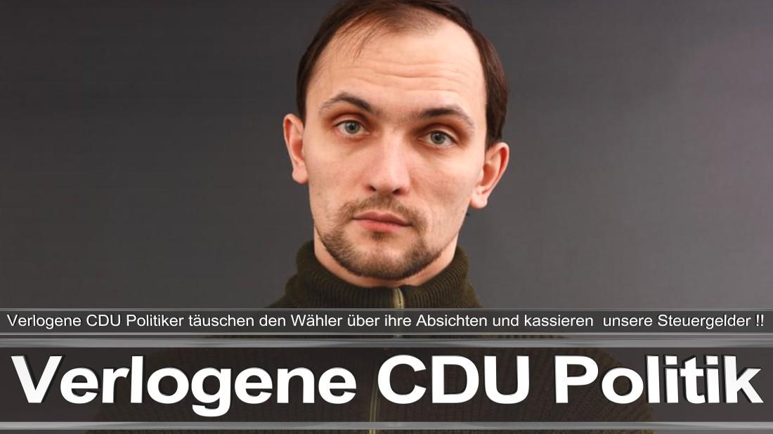 Rübsamen, Dennis Düsseldorf Nymphenburgstraße Christlich Demokratische Union Falkenberg, René Projektleiter Düsseldorf Deutschlands (CDU)