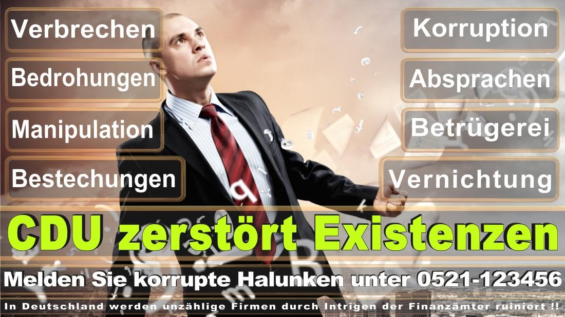 Raub, Markus Rechtsanwalt Essen Füsilierstraße Sozialdemokratische Partei Deutschlands Düsseldorf (SPD)