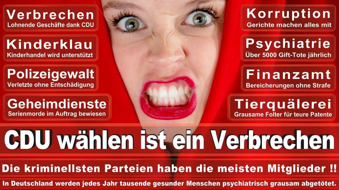 Reidt Schmidt, Petra Verwaltungs Betriebswirtin Düsseldorf Geraer Weg Sozialdemokratische Partei Düsseldorf Deutschlands (SPD)