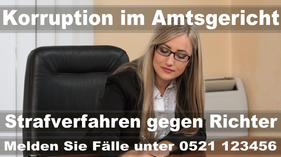 Reinold, Dieter Düsseldorf Sodener Weg A Christlich Demokratische Union Von Dahlen, Dagmar Schriftsetzer Düsseldorf Deutschlands (CDU)
