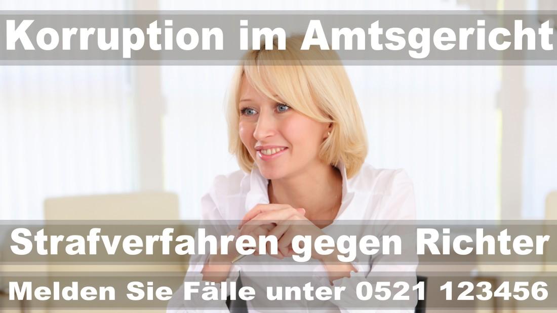 Ries, Edeltraud Kaufm. Angestellte Düsseldorf Jakob Kneip Straße Düsseldorf