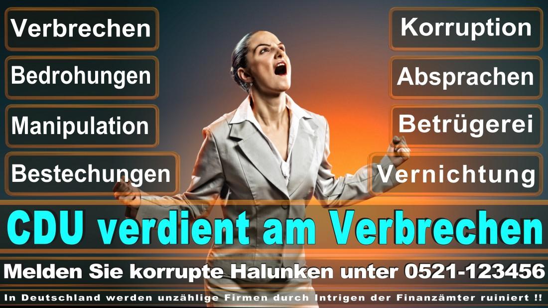 Ringleb, Klaus Düsseldorf Am Erlenhof Christlich Demokratische Union Fernmeldetechnicker Düsseldorf Deutschlands (CDU)