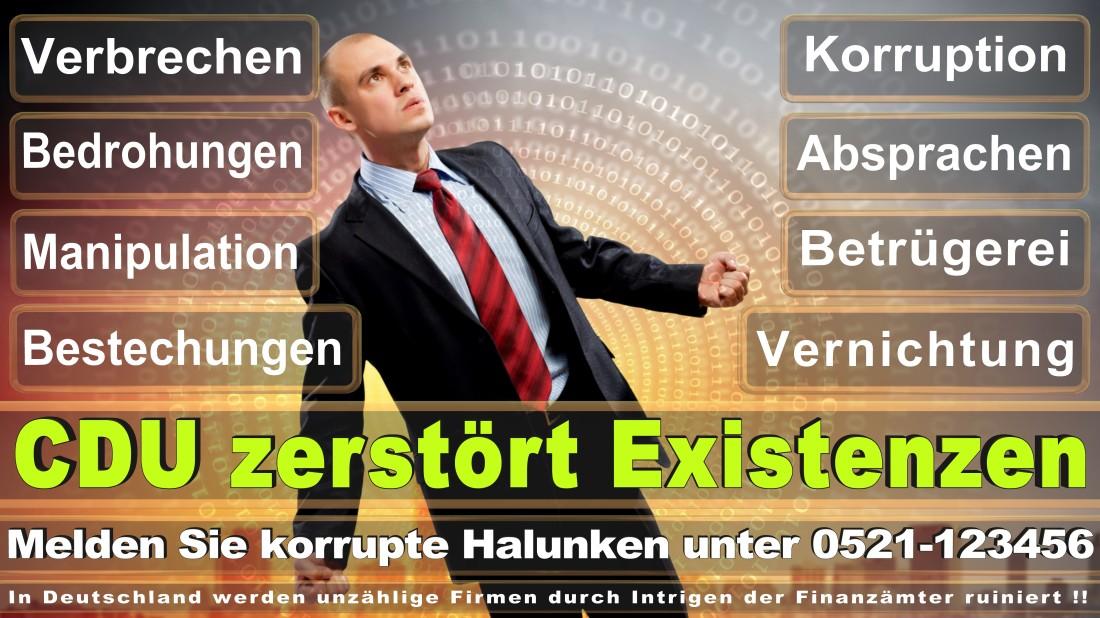 Rueß, Hans Jürgen Hamburg Osterather Straße Christlich Demokratische Union Stoye, Ursula Kaufmann Düsseldorf Deutschlands (CDU)