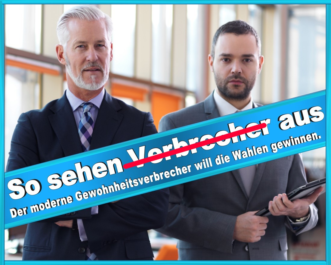 Sültenfuß, Dirk Peter Betriebswirt Düsseldorf Deikerstraße Christlich Demokratische Union Düsseldorf Deutschlands (CDU)