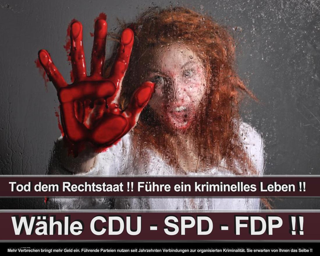 Sanders, Jill Düsseldorf Leo Baeck Straße Christlich Demokratische Union Studentin Düsseldorf Deutschlands (CDU)