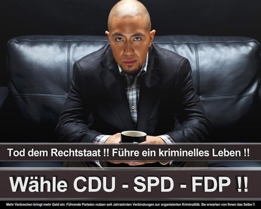 Schadrack, Bodo Geschäftsführer Düsseldorf Christophstraße Düsseldorf