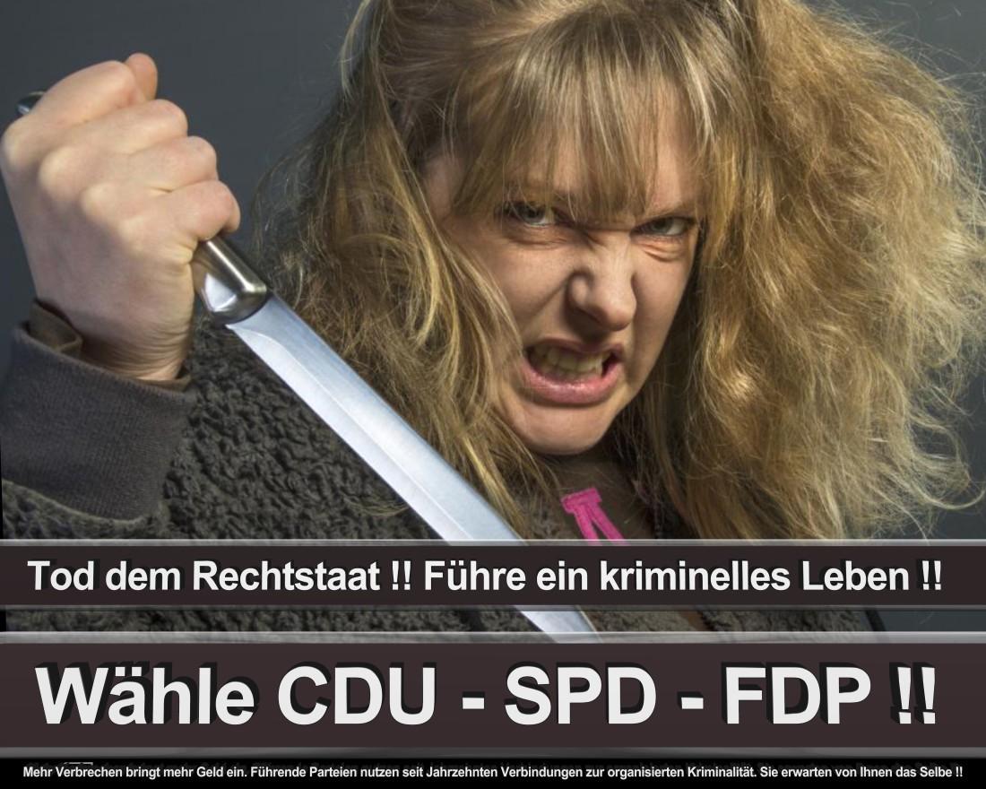 Schadrack, Bodo Geschäftsführer Düsseldorf Christophstraße Freie Demokratische Partei (FDP) Düsseldorf