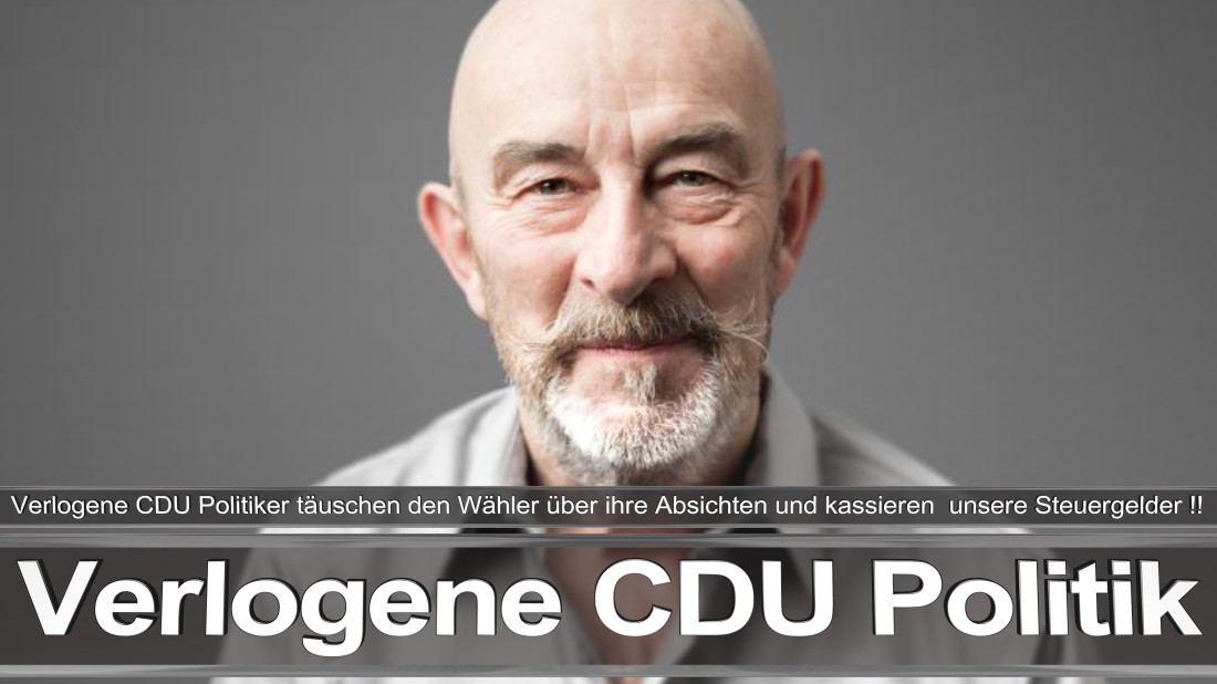 Schentek, Birgit Düsseldorf Scheffelstraße Christlich Demokratische Union Versicherungsfachwirtin Düsseldorf Deutschlands (CDU)