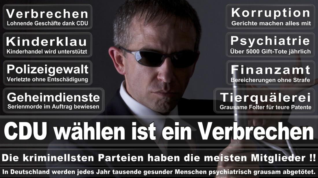 Schils, Johannes Speditionskaufmann Düsseldorf Josef Kleesattel Straße Düsseldorf