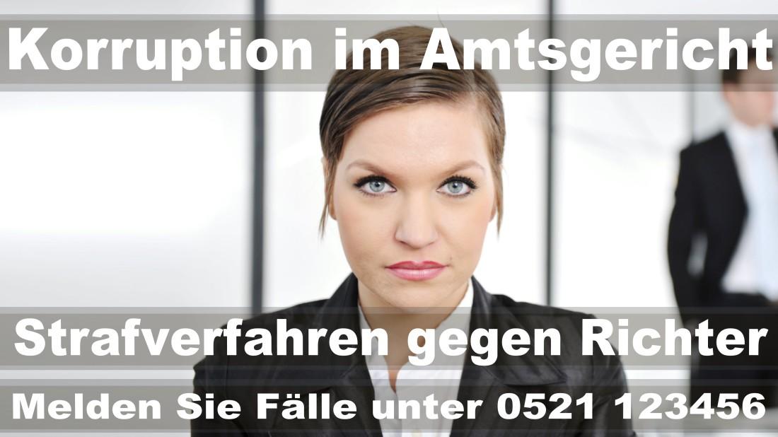 Schmidt, Christiane Badewärterin Hilden Behrenstraße PARTEI MENSCH UMWELT TIERSCHUTZ Düsseldorf (Tierschutzpartei)