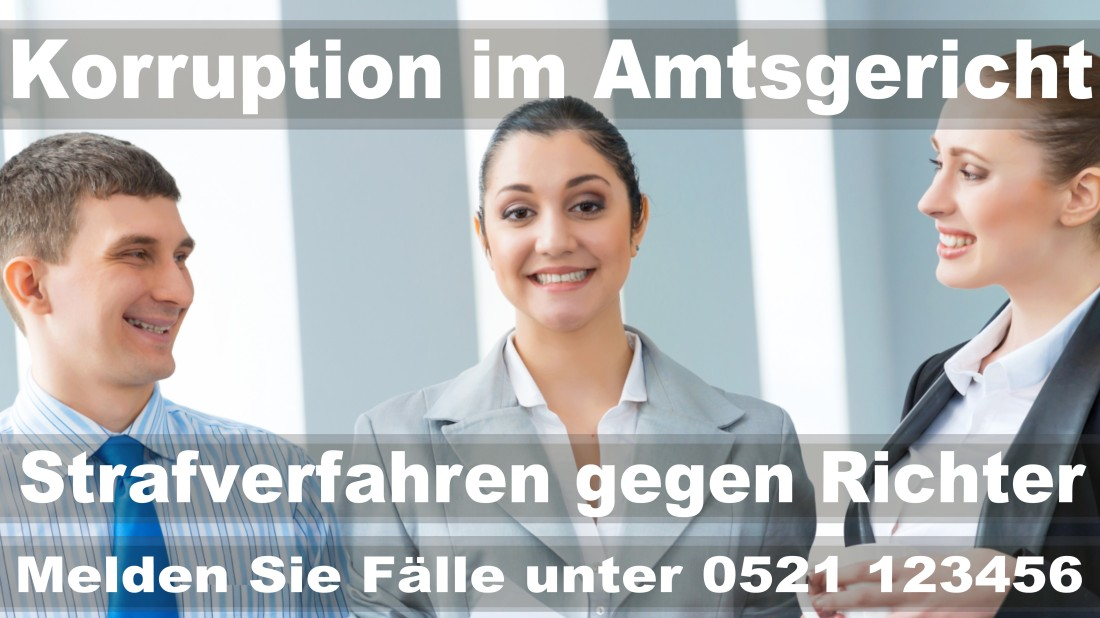 Schmidt, Günther Düsseldorf Bilker Allee Unabhängige Wählergemeinschaft Rentner Düsseldorf Für Düsseldorf (FREIE WÄHLER)