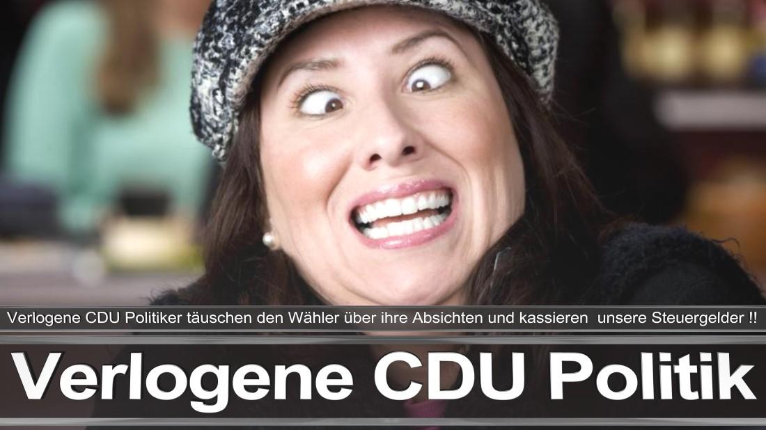 Schmitz, Ferdinand Düsseldorf Angermunder Straße Christlich Demokratische Union Schilling, Martin Student Düsseldorf Deutschlands (CDU)