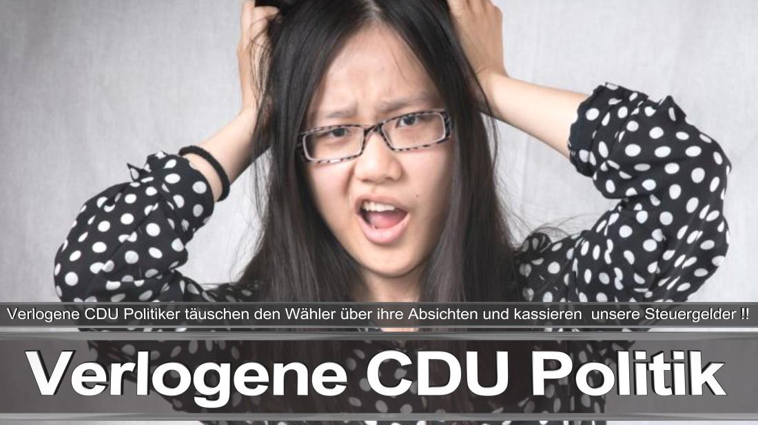 Schmitz, Marco Düsseldorf Ursula Trabalski Straße Christlich Demokratische Union Geschäftsführer Deutschlands (CDU) Düsseldorf