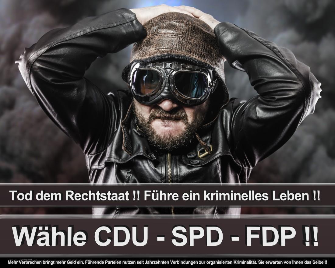 Schmitz, Wolfgang Energieanlagenelektroniker Düsseldorf Rather Kreuzweg Christlich Demokratische Union Blasberg, Karlheinz Düsseldorf Deutschlands (CDU)