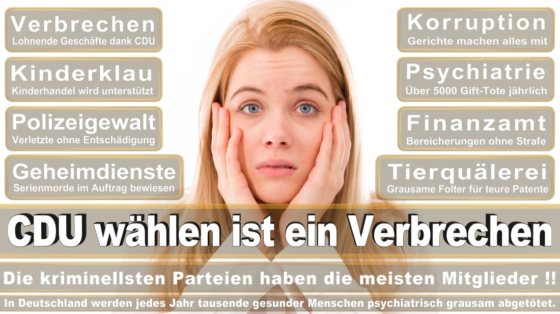 Schneider, Reinhard Delbrück Erich Klausener Straße Unabhängige Wählergemeinschaft Pensionierter Beamter