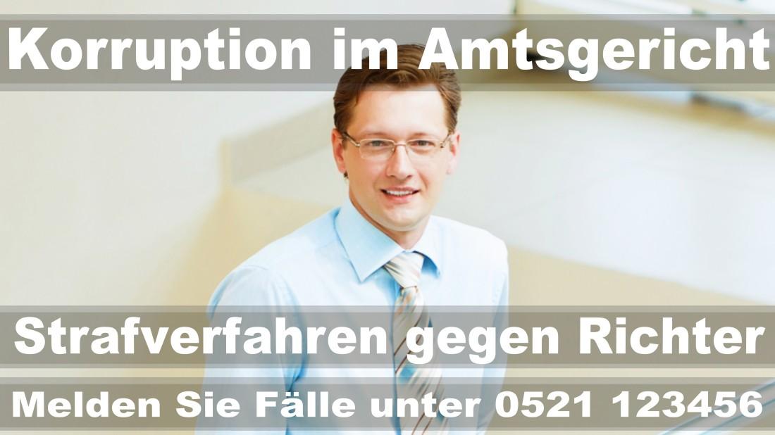 Schrenk, Peter Michael Schriftsteller Berlin Degerstraße Unabhängige Wählergemeinschaft Düsseldorf Für Düsseldorf (FREIE WÄHLER)
