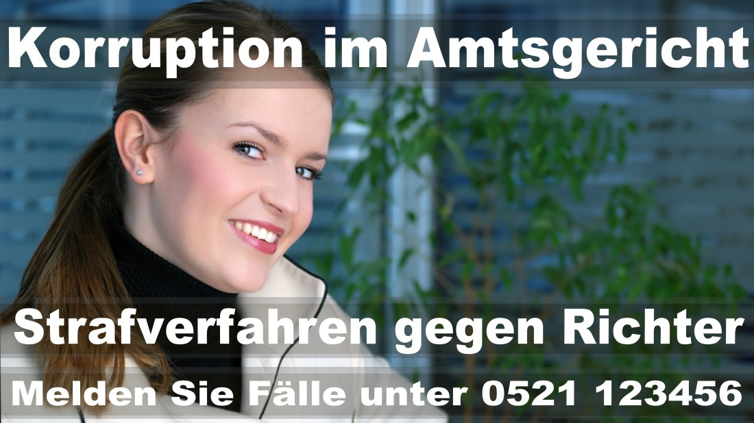 Schulze, Melina Düsseldorf Weststraße Christlich Demokratische Union Dentalkosmetikerin Düsseldorf Deutschlands (CDU)
