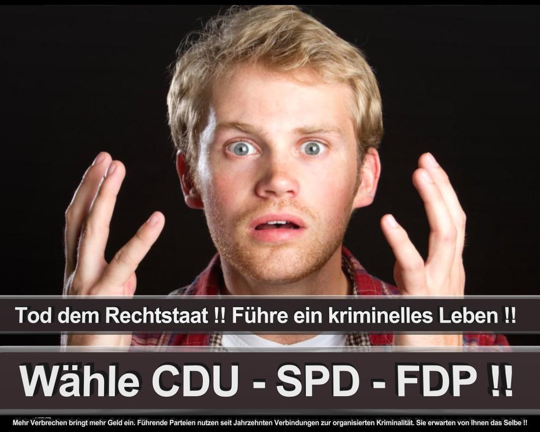 Schwabedissen Fertahi, Angestellte Diepholz Wildenbruchstraße DIE LINKE (DIE LINKE) Olivia Düsseldorf
