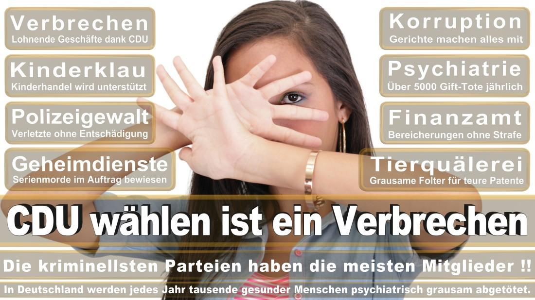 Spahr, Birgit Düsseldorf Am Zunder DIE LINKE (DIE LINKE) Rentnerin Düsseldorf