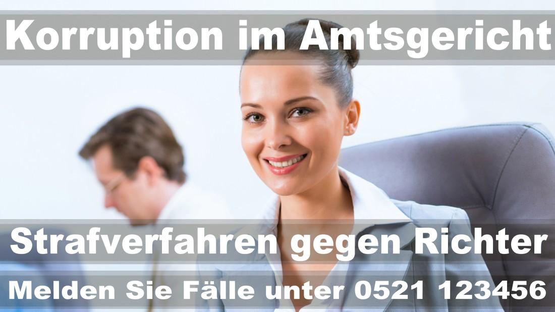 Spahr, Birgit Rentnerin Düsseldorf Am Zunder DIE LINKE (DIE LINKE) Düsseldorf