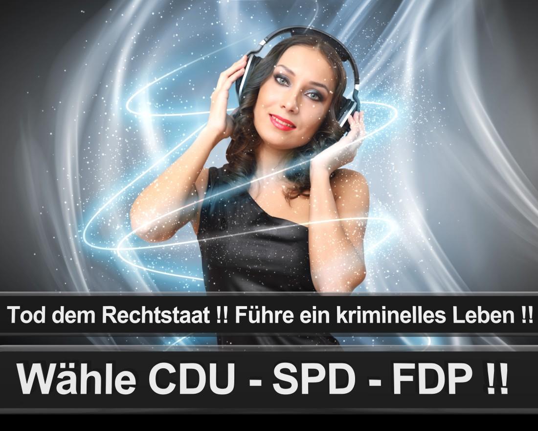 Spillner, Marina Düsseldorf Feldstraße Sozialdemokratische Partei Bildungreferentin Düsseldorf Deutschlands (SPD)