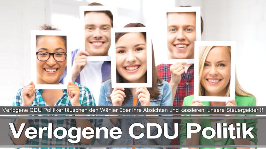 Spillner, Marina Dipl. Sozialwissenschaftlerin Düsseldorf Feldstraße Sozialdemokratische Partei Deutschlands Düsseldorf (SPD)