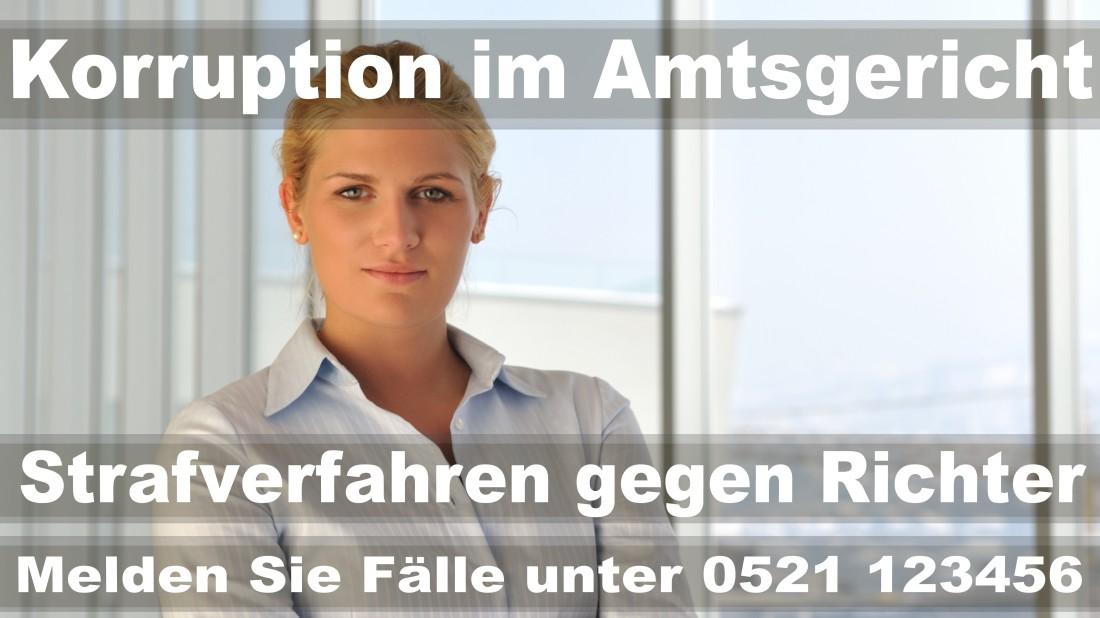 Steinert, Traute Kaufm. Angestellte Uelvesbüll Rendsburger Weg Düsseldorf