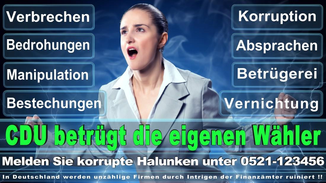 Strasser, Elly Rentnerin Düsseldorf Volksgartenstraße Düsseldorf