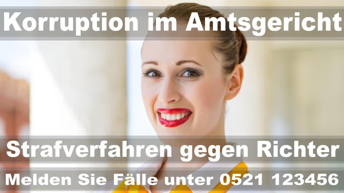 Tauscher Walter, Erika Honorarkraft Im Nachhilfeinstitut Düsseldorf Auf'm Großenfeld