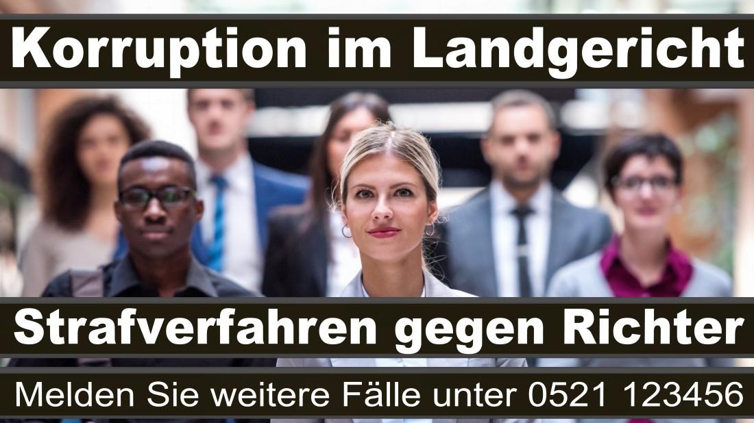 Tsakiri Beneke, Kiriaki Angestellte Elevtheroupolis Rütgerstraße Düsseldorf