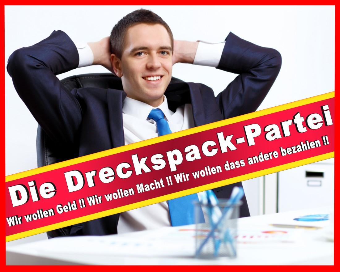 Tups, Rolf Düsseldorf Josef Willecke Straße Christlich Demokratische Union Geschäftsführer Düsseldorf Deutschlands (CDU)