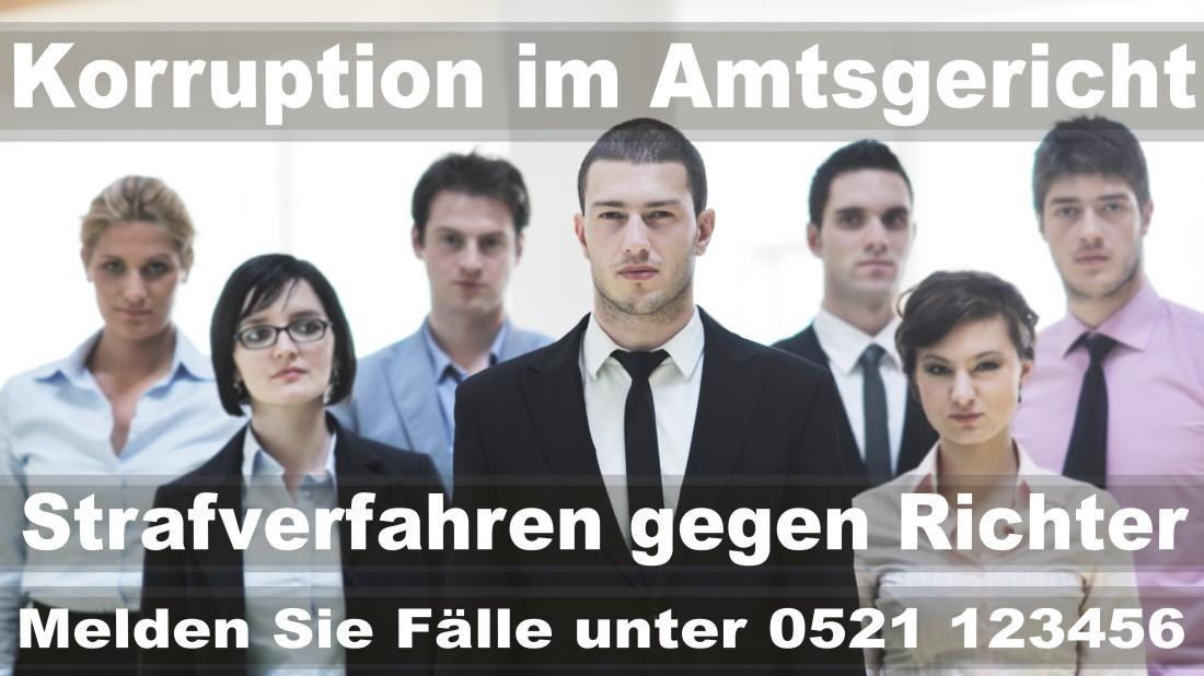 Weßelmann, Knut Selbständ. Unternehmensberater Marl Karl Müller Straße Heinz Düsseldorf