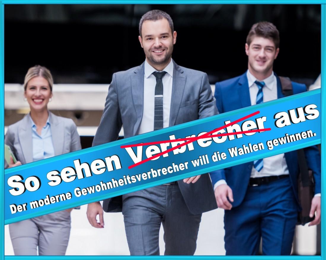 Weber, Ferry Winnenden Mörsenbroicher Weg Freie Demokratische Partei Kaufmann Düsseldorf (FDP)