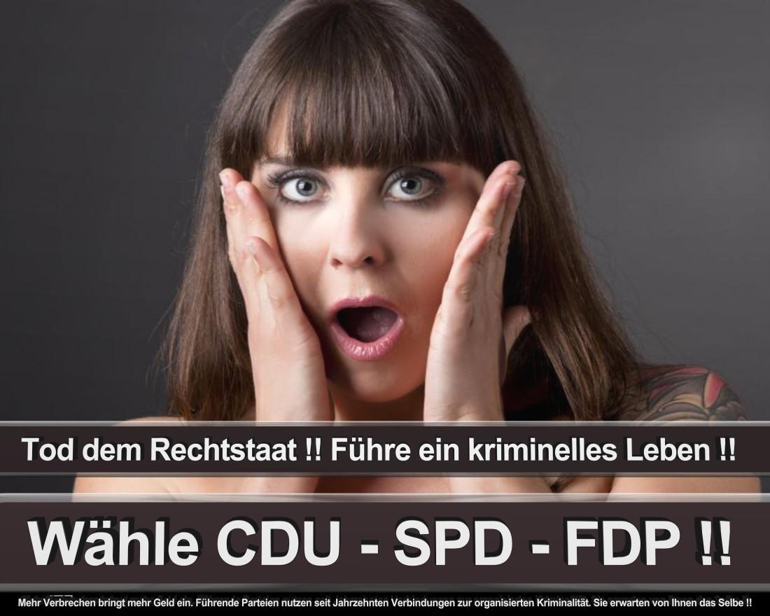 Weber, Wolfgang Maschinenbau Techniker Düsseldorf Brinellstraße Sozialdemokratische Partei Düsseldorf Deutschlands (SPD)