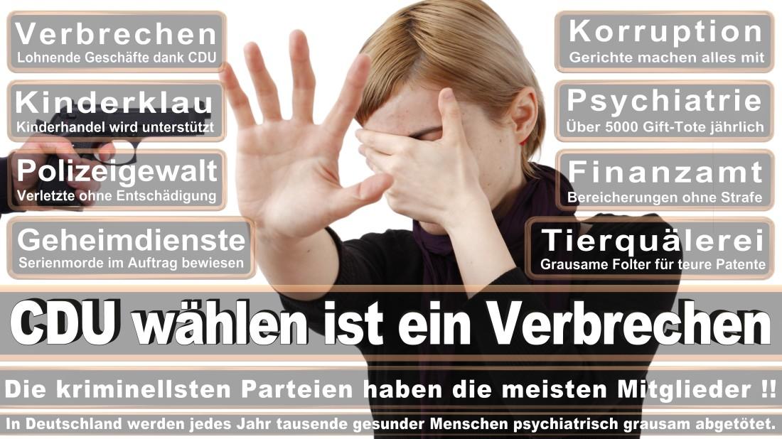 Wegner, Gabriele Düsseldorf Kölner Landstraße Sozialdemokratische Partei Lehrerin Düsseldorf Deutschlands (SPD)