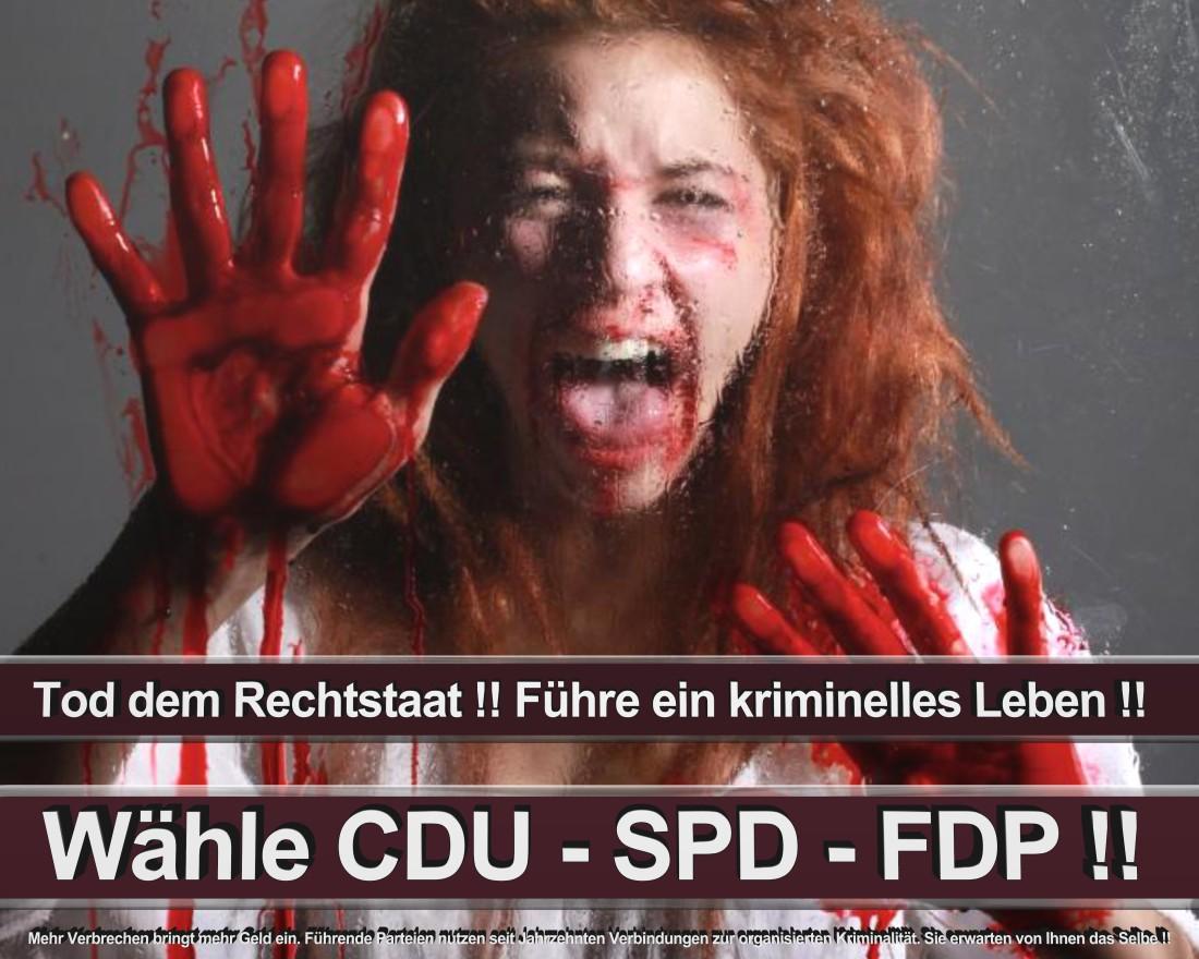 Weiß, Divya Leipzig Robert Hansen Straße Piratenpartei Deutschland Medienkauffrau Düsseldorf (PIRATEN)