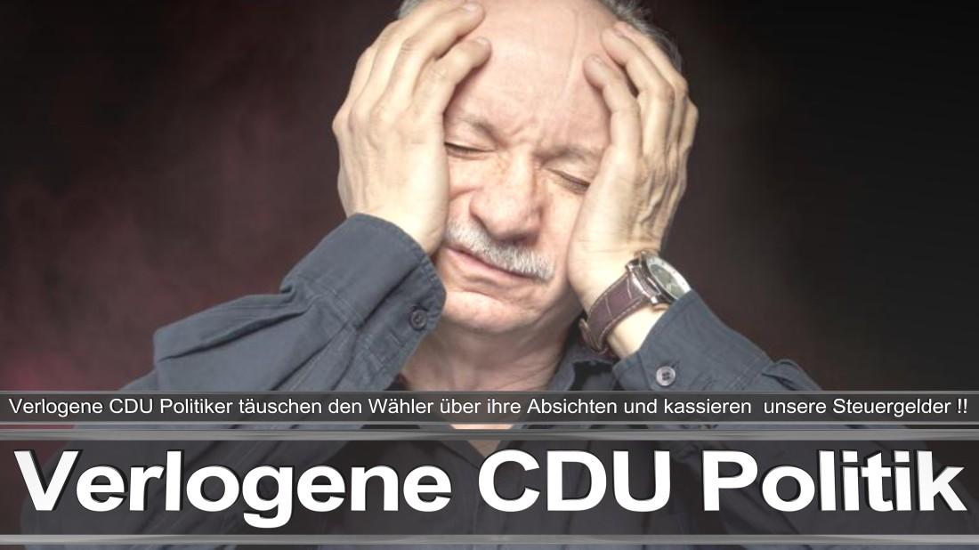 Weiß, Divya Medienkauffrau Leipzig Robert Hansen Straße Piratenpartei Deutschland (PIRATEN Düsseldorf )