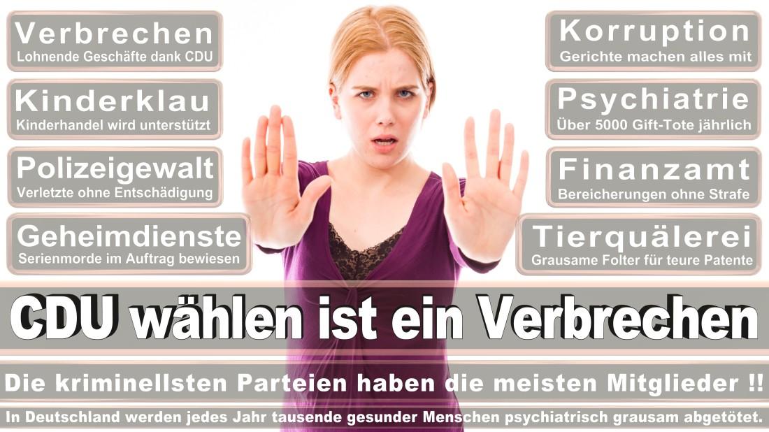 Weiß, Holger Abgeordnetenmitarbeiter Düsseldorf Robert Hansen Straße Düsseldorf