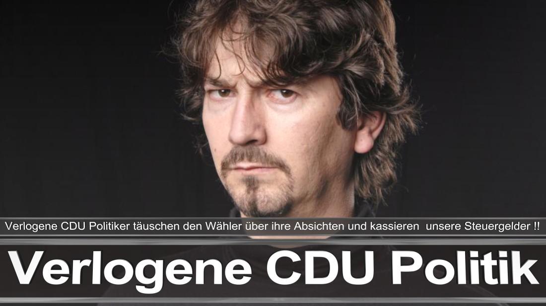 Zbirnea, Irina Chisinau, Moldawien Wittelsbachstraße Sozialdemokratische Partei Studienrätin Düsseldorf Deutschlands (SPD)