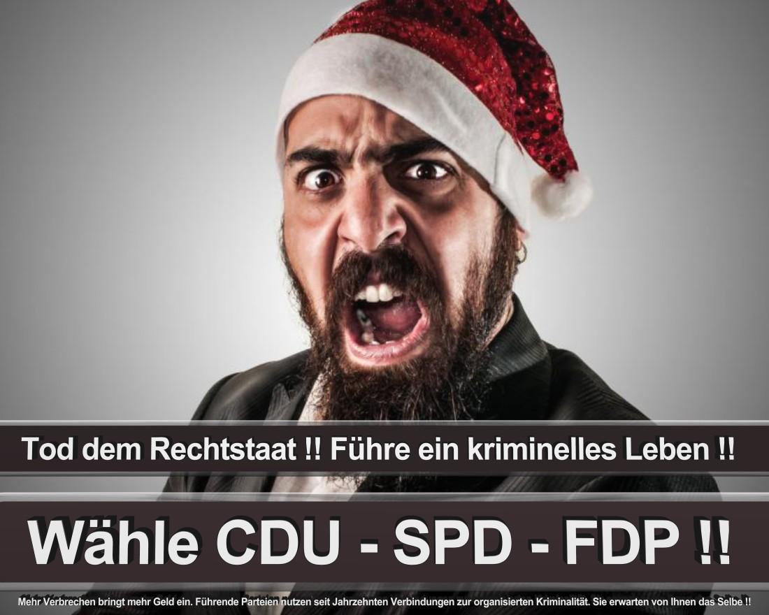 Zeltner Müller, Sonja Künstlerin Reutlingen Witzelstraße Piratenpartei Deutschland (PIRATEN Düsseldorf )