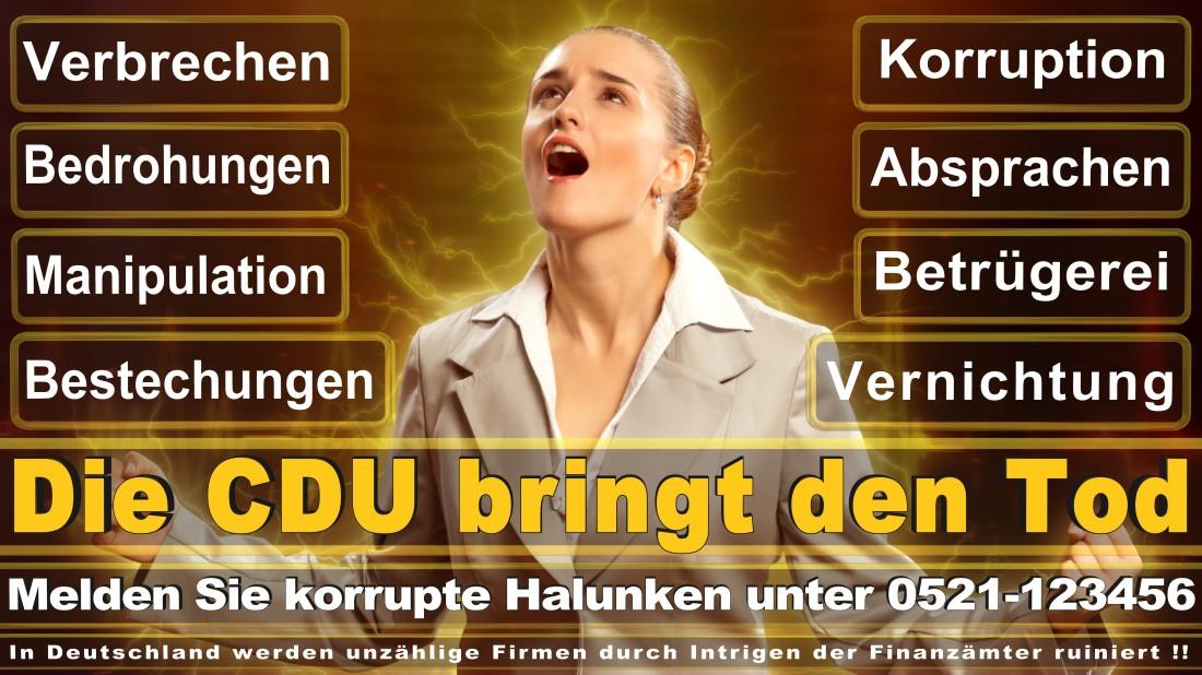 Zepuntke, Klaudia Gemeindeschwester Düsseldorf Schillerstraße Sozialdemokratische Partei Deutschlands Düsseldorf (SPD)